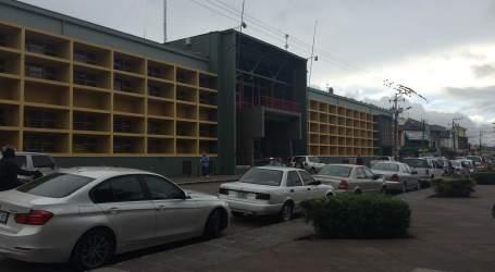 Horario de servicios municipales en Cartago durante el fin de año
