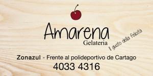 banner-amarena-01