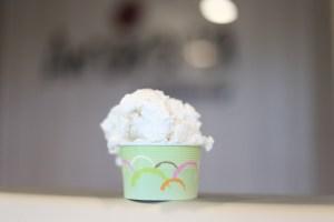 El gelato es más cremoso y contiene menos calorías que el helado. Foto: CartagoHoy