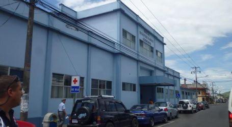 Orden patronal ya no se pide en la prestación de servicios de salud