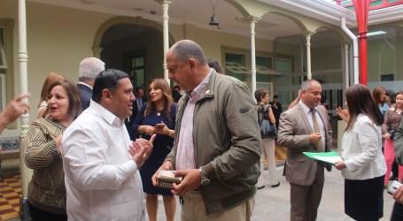 Municipalidad de Cartago reitera solicitud de atención de vías nacionales al Presidente