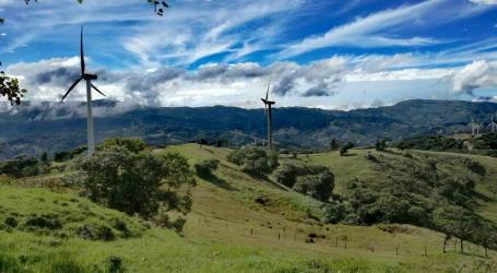 Celebre el Día Mundial del Agua en Santa Clara