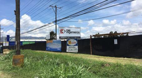 Walmart abrirá nuevo supermercado en Cartago