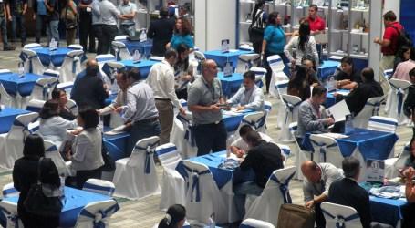 Zona Económica Especial de Cartago llevará a cabo Encuentro de encadenamientos productivos