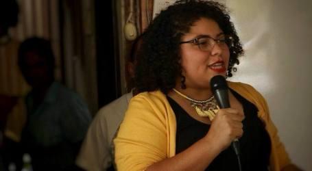 Frente Amplio escogió a los candidatos a Diputados en Cartago