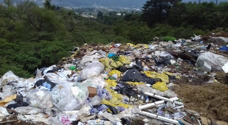 Estado actual de la finca municipal de Oreamuno preocupa a vecinos
