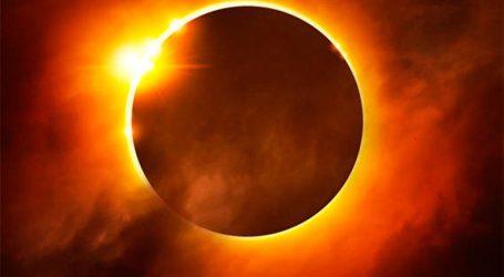 El TEC pone a disposición del público equipo especializado para ver el eclipse