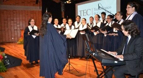 Festival de Coros se realiza este fin de semana