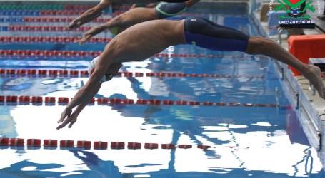 Los Juegos Nacionales llegan por tercera vez al Polideportivo de Cartago
