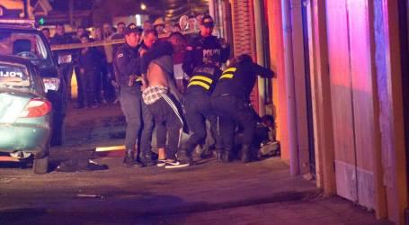 Homicidios en Cartago aumentaron un 96% en los últimos 4 años