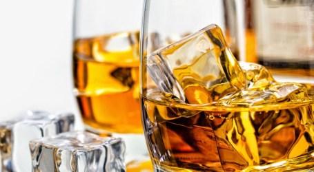 Dos municipios de Cartago prohibirán la venta de licor este domingo