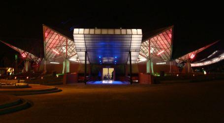 Anfiteatro Municipal celebra siete años promoviendo cultura en Cartago