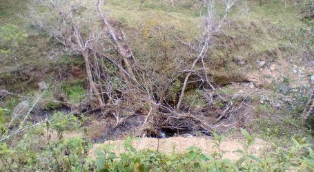 Municipalidad de El Guarco llevará a cabo campaña para evitar desastres en ríos