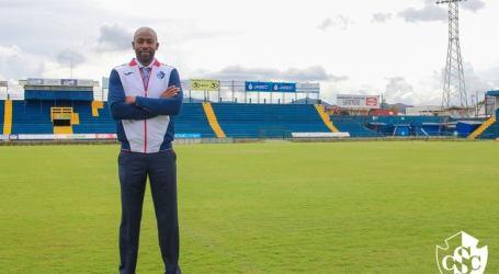 Cartaginés hace los primeros movimientos en el plantel de cara a la próxima temporada