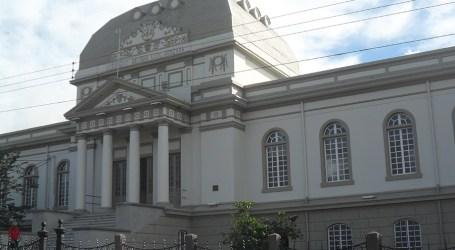 Ministerio de Educación quita recursos a Colegio San Luis Gonzaga
