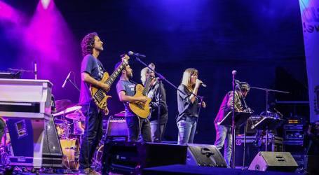 Malpaís regresa a Cartago este fin de semana