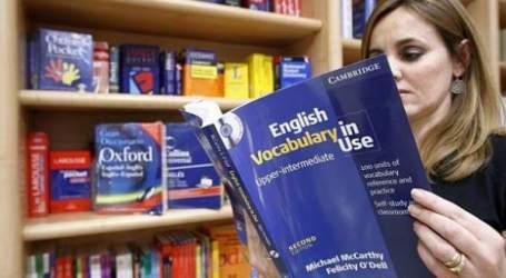 Cartagineses beneficiados con cursos gratuitos de inglés básico