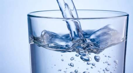 Este jueves habrá cortes de agua en varios sectores de Cartago