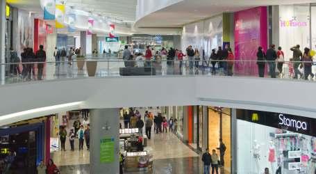 Comercial Metrópoli modifica el horario de sus instalaciones