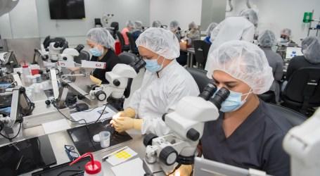 Empresa ofrece 370 nuevos empleos en Cartago