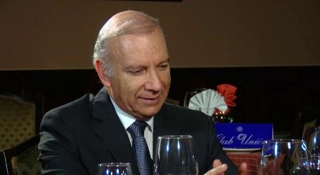 Cartaginés busca presidir PLN