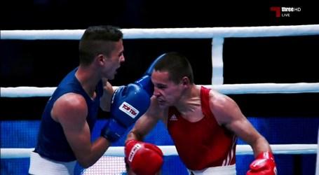Plaza Mayor de Cartago tendrá velada boxística profesional