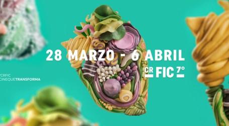 Costa Rica Festival Internacional de Cine trae el mejor cine independiente del mundo