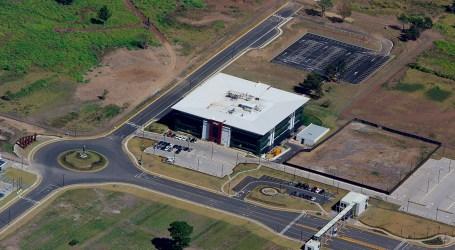 Nuevo Centro Corporativo La Lima busca generar 4500 empleos