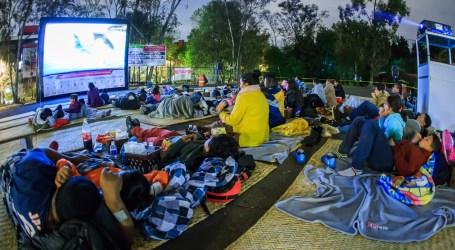 Cartago será sede del Costa Rica Festival Internacional de Cine