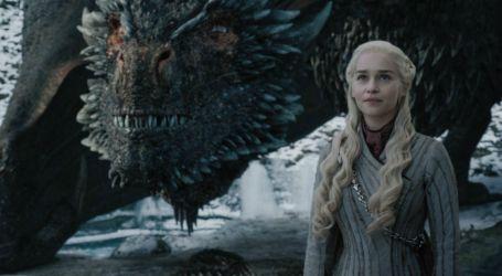 The Game of Thrones y El Señor de los Anillos estarán en Paseo Metrópoli