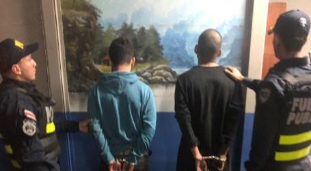Estos son los 10 lugares con mayor criminalidad en Cartago