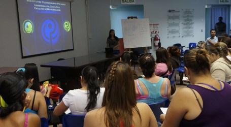Centro Cívico abre programa de educación abierta para séptimo año
