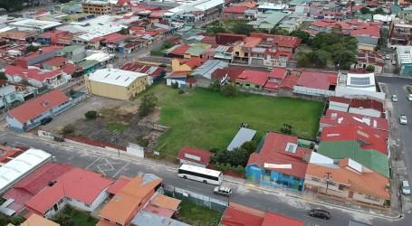 INS construirá nuevo centro de salud en Cartago