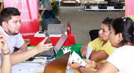 Expo Hogar y Construcción se realizará en Cartago este fin de semana