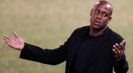 Este sería el nuevo entrenador del Cartaginés