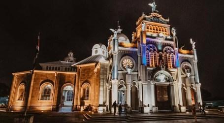 Huawei y ChepeCletas llevará a cabo tour fotográfico por Cartago