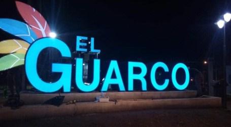 Censo Piloto más tecnológico de la historia se realizará en El Guarco