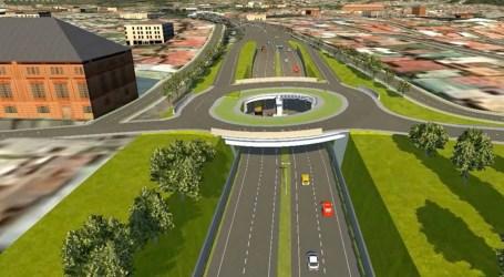 Iniciativa de MECO es aprobada para ampliar Florencio del Castillo