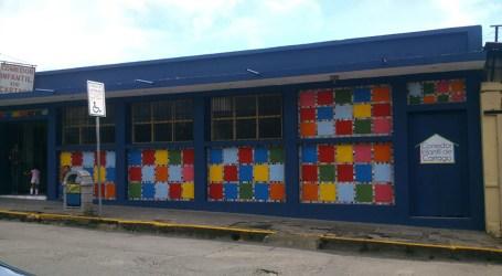 Tras 45 años, Comedor Infantil de Cartago cierra sus puertas