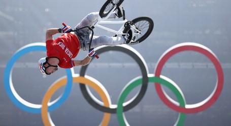 Estos han sido los atletas olímpicos cartagineses