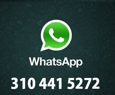 whatsapp-iphone3g