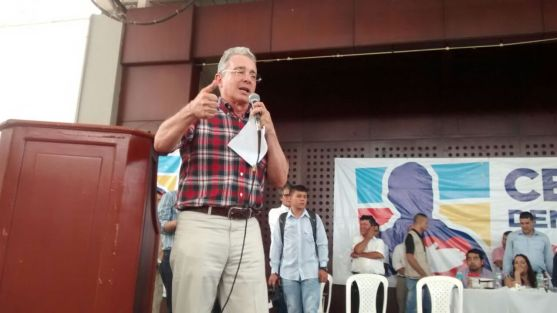 Visita a Cartago 20 de Diciembre de 2014