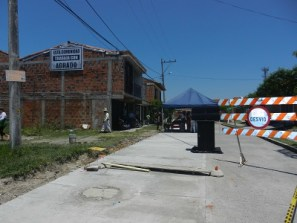 1 barrio chiminangos_
