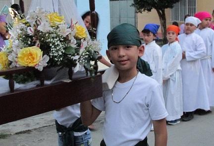 semana santa infantil bolivar v (2)
