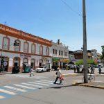En Cartago podrán abrir restaurantes, gimnasios, casinos y bingos