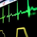 Fallecieron dos personas diagnosticadas con COVID-19