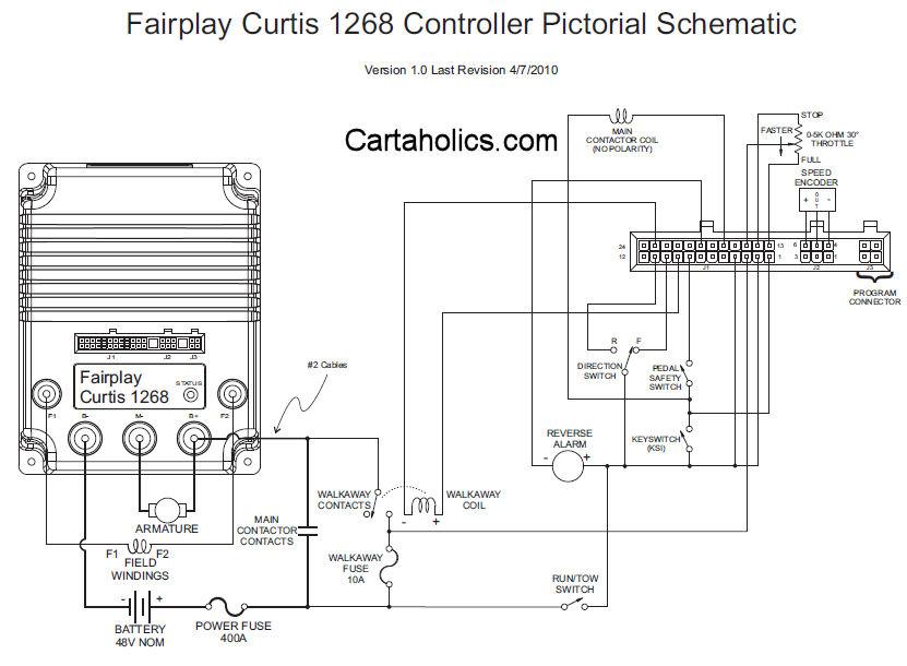 48v fairplay golf cart wiring diagram wiring diagram completed rh 5  boekvanmij nl star golf cart wiring diagram fairplay golf cart parts catalog