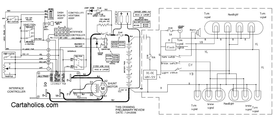 fairplay wiring diagram fh schwabenschamanen de \u2022 Fairplay Golf Cart Manual 2002 goldwing wiring schematic wiring diagram rh wiring4 ennosbobbelparty1 de