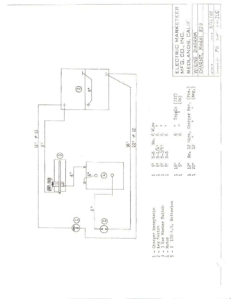 Alfa Romeo Spider Wiring Diagram Additionally John Deere Gator Wiring