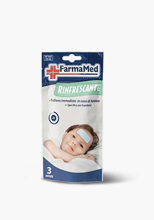 prodotti chimico farmaceutico_carta stampa